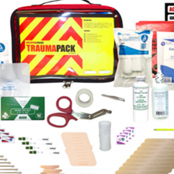 Emergency Kit Checklist For School In 2021