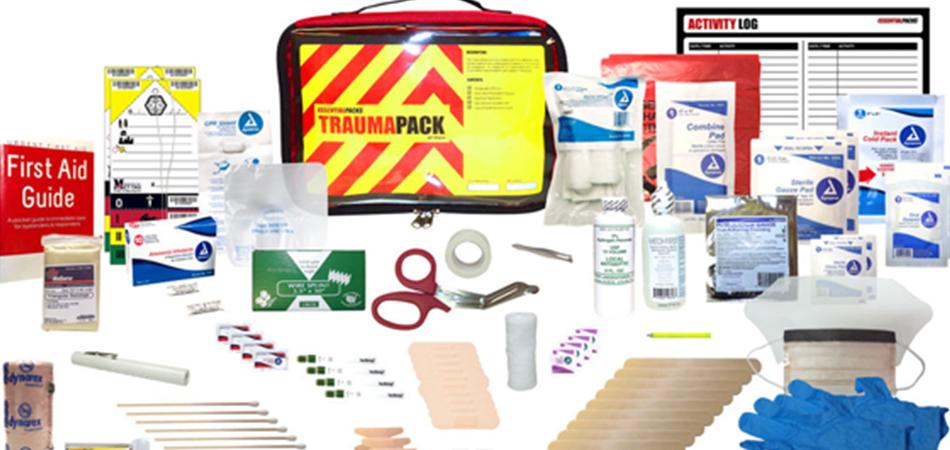 Emergency Kit Checklist For School In 2021 1