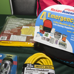 Why Radio Is Important In Emergency Kit 2021?