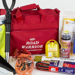 10 Things You Need in Your Winter Roadside Emergency Kit In 2021